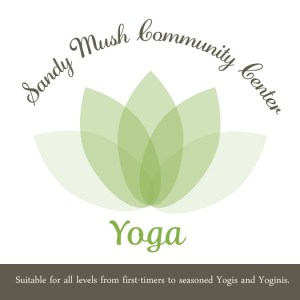 Sandy Mush Community Center Yoga
