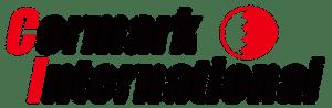 Cormark Logo