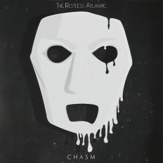 The Restless Atlantic Chasm Cover Art l BishopAndRook
