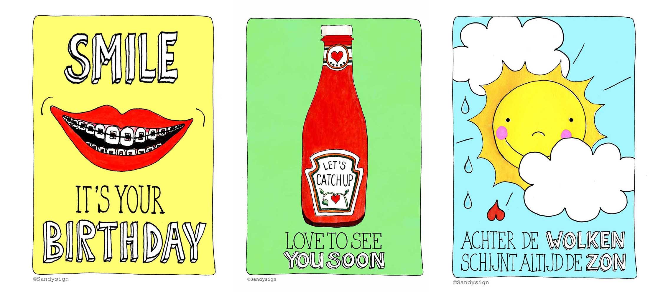 slider-site-beugel-zon-ketchup
