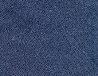 powder blue hemp