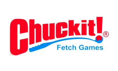 chuck-it-logo