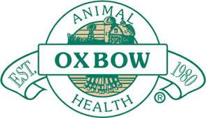 oxbow logo