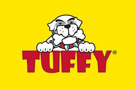 tuffy's