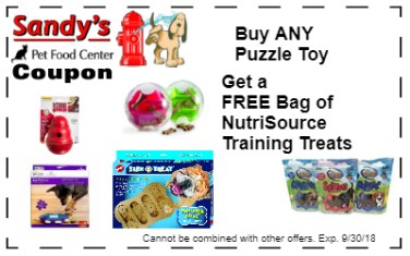 puzzle toy 9-18