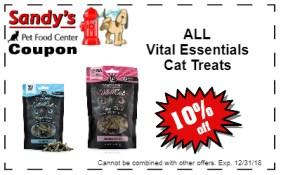 vital essentials cat 12-18
