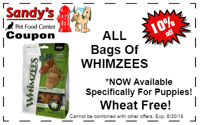 whimzees bags 6-19