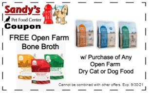 open farm dry bone 9-21