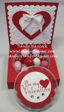Great Gifts for Valentines:  Two New Tutorials