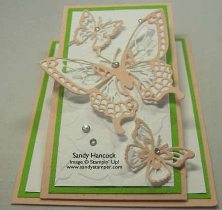 ButterflyEaselCardclosed