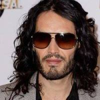 Russell Brand on the Murder of Lee Rigby