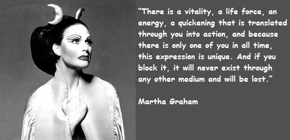 Martha-Graham-Quotes-3