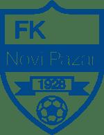 FkNoviPazar
