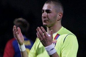 benzema-Muslim-Real-Madrid