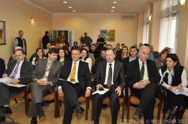 skupstina_25.03.2013