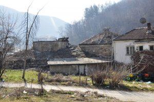 novopazarska banja 41 300x199 Zukorlićeva politika prisvajanja!   Vakufska okupacija Stare banje   ponosnog zdanja Novog Pazara