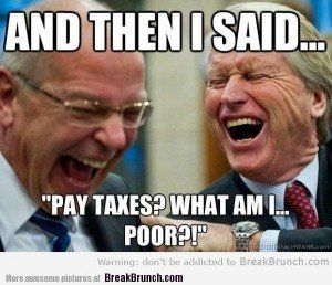 only-poor-people-pay-tax-600x516