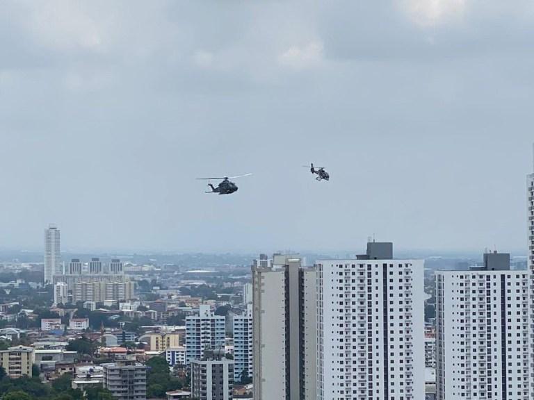 helicoptero_panama2