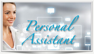 Personal-Assistant-Nachman