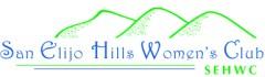 The San Elijo Hills Women's Club