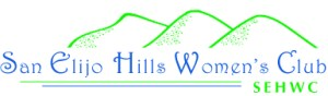 The San Elijo Hills Women's Club