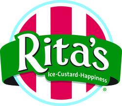 rsz_ritas_4_color_logo_with_tagline