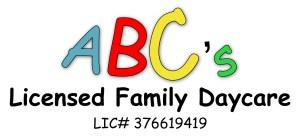ABCs_Logo