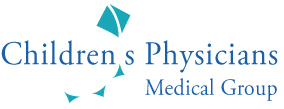 CPMG has multiple offices and primary care physicians located in and around San Marcos