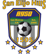 San Elijo Hills AYSO