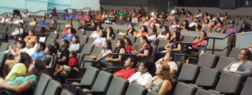 SMHS Sp Dr Villarreal Pres June 14