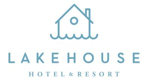 Lakehouse Hotel and Resort in San Marcos