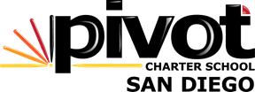 Pivot Charter School