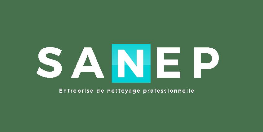 Sanep