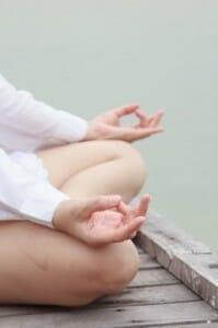 meditation/avoiding distraction/sanespaces.com