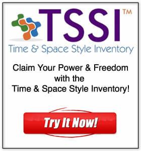 TSSI Test ti out!