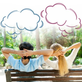 couple, adhd relationship solutions