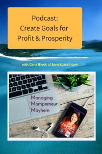 pin-pod-create-goals-for-profit-prosperity/goals/sanespaces.com