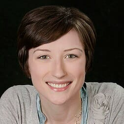 Katie Tracy
