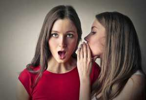 blog post secrets, improve blog post