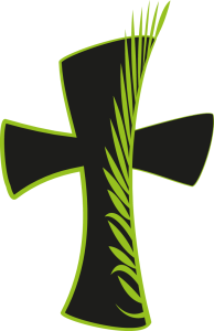 icono-parroquia-san-esteban-fuenlabrada