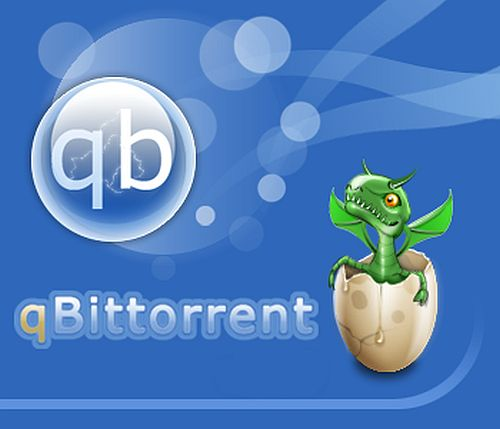 qBittorrent 3.3.3 Stable