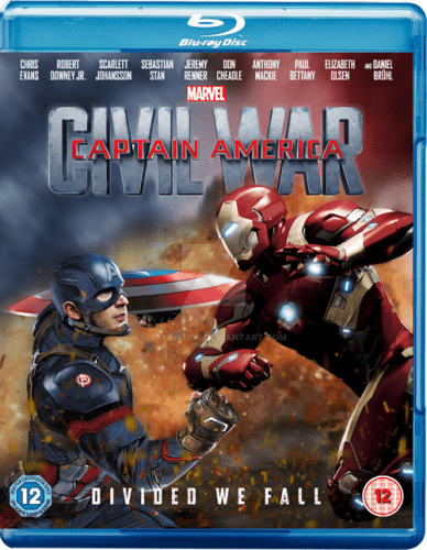 Download Captain America Civil War Bluray 1080p : download, captain, america, civil, bluray, 1080p, Download, Captain, America, Civil, BluRay, AVC-d3g, SoftArchive