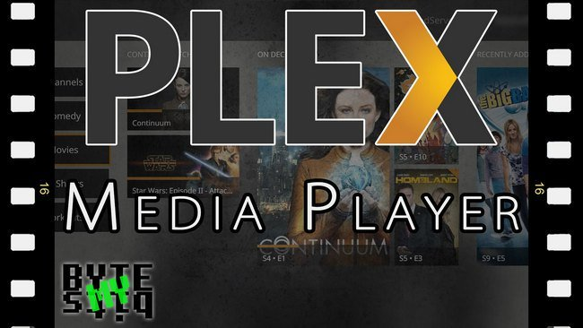 Plex Media Player 2.16.0.885 Multilingual