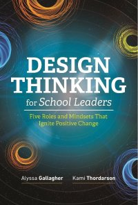 Download Design Thinking for School Leaders (PDF ...