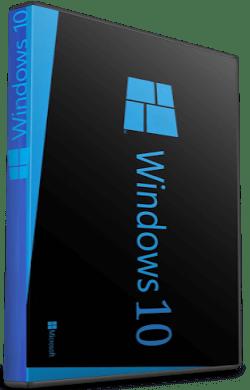 Windows 10 RS5 AIO 28in2 1809.10.0.17763.194 December (x86-x64) Multilanguage Preactivated 2018