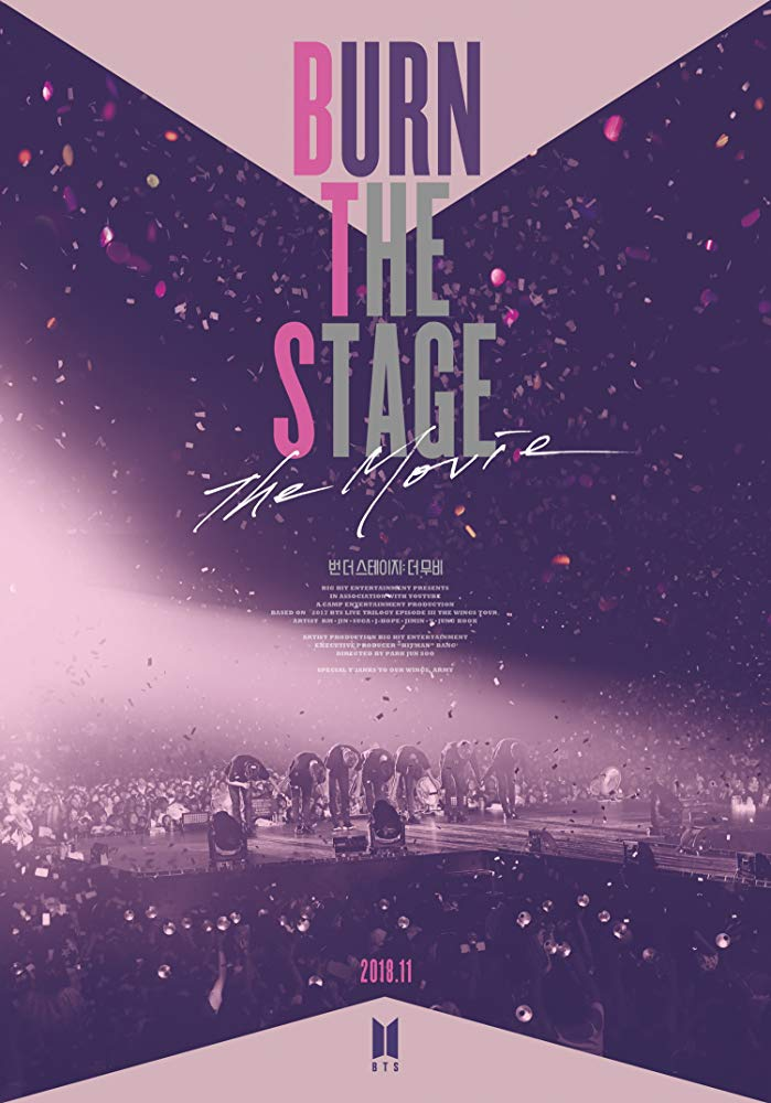 Burn The Stage Movie Download : stage, movie, download, Download, Stage, Movie, WEBRip, X264-iNTENSO, SoftArchive
