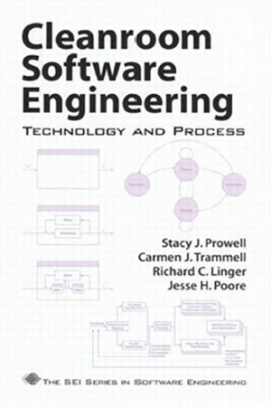 Download Cleanroom Software Engineering: Technology and
