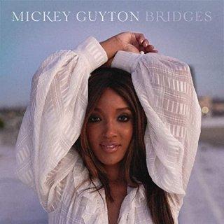 Mickey Guyton – Bridges (2020)