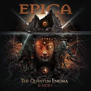 Epica – The Quantum Enigma (B-Sides) (2020)