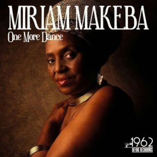 Miriam Makeba – One More Dance (2020)